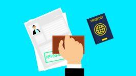 Comment obtenir un visa pour l'Algérie ?